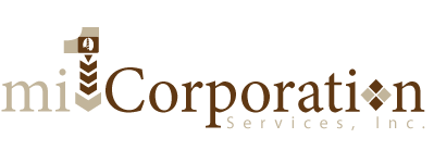 mi1Corporation Services, Inc.